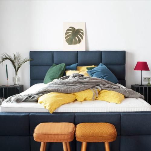 Jaki rozmiar materaca do spania najlepiej wybrać?
