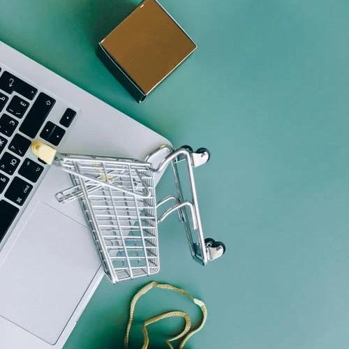Zakup materaca online - wady i zalety