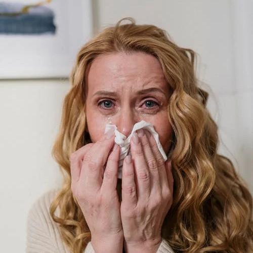 Materace dla alergika - produkty najwyższej jakości