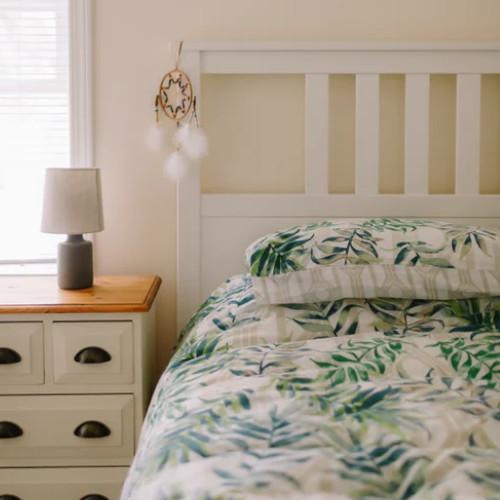 Materace nawierzchniowe - produkty, który zwiększą komfort snu
